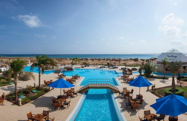 фото Lahami Bay Beach Resort & Gardens изображение №58