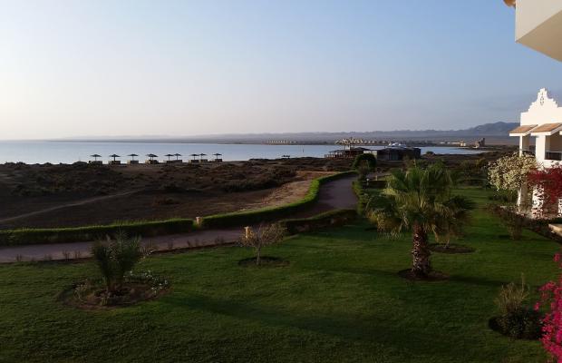 фото отеля Lahami Bay Beach Resort & Gardens изображение №57