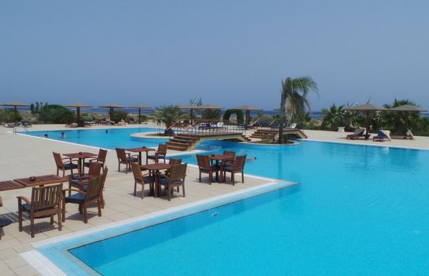 фотографии отеля Lahami Bay Beach Resort & Gardens изображение №39