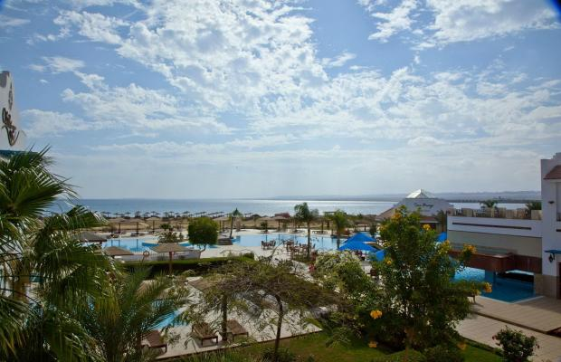 фото отеля Lahami Bay Beach Resort & Gardens изображение №37
