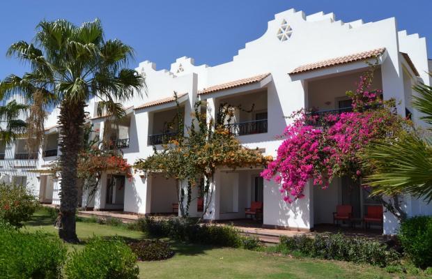 фото отеля Lahami Bay Beach Resort & Gardens изображение №21