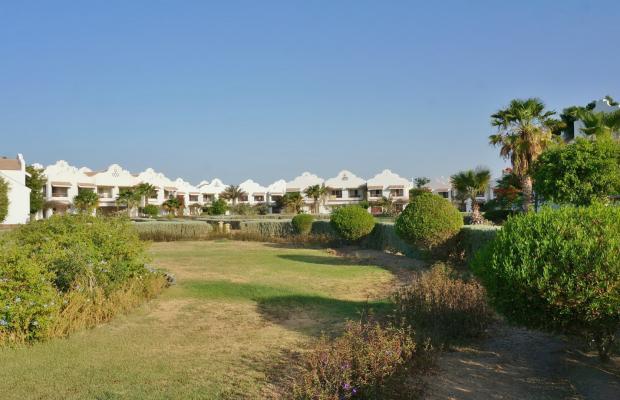 фото отеля Lahami Bay Beach Resort & Gardens изображение №17