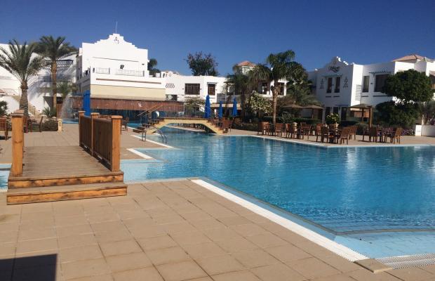 фото Lahami Bay Beach Resort & Gardens изображение №10