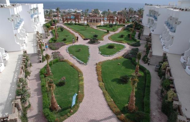 фото отеля Queen Sharm Resort изображение №9
