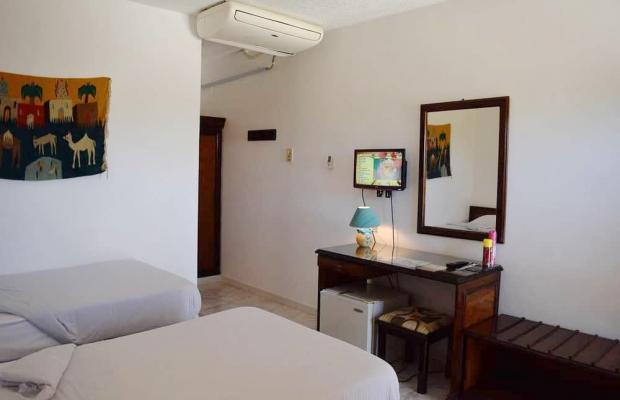 фотографии отеля Mangrove Bay Resort изображение №27