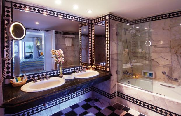 фото отеля Baron Resort изображение №41