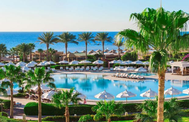 фото отеля Baron Resort изображение №17