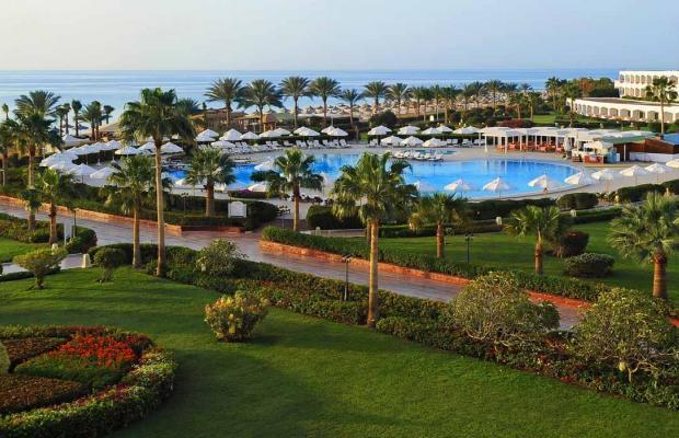 фотографии Baron Resort изображение №8