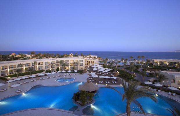фото отеля Cleopatra Luxury Resort изображение №25
