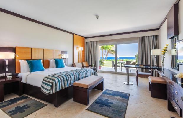 фото отеля Cleopatra Luxury Resort изображение №21