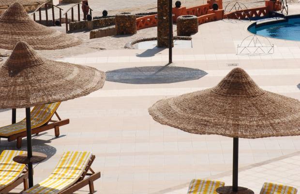 фотографии отеля Cupidon Resort Marsa Alam изображение №3