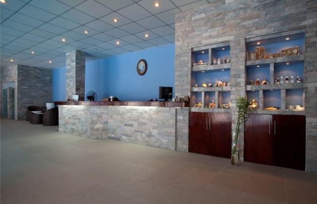 фото Brayka Bay Resort (ex. Zee Brayka Bay Resort) изображение №2