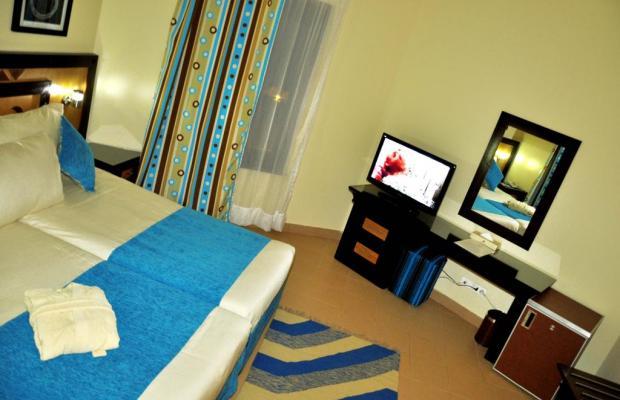 фото отеля Nubian Village изображение №5