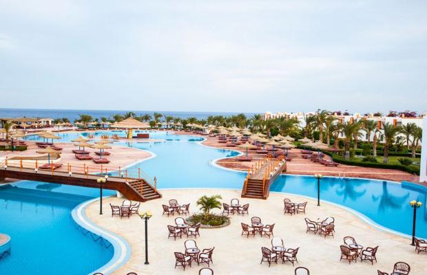 фотографии Fantazia Resort Marsa Alam (ex.Shores Fantazia Resort Marsa Alam) изображение №56