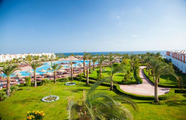 фото Fantazia Resort Marsa Alam (ex.Shores Fantazia Resort Marsa Alam) изображение №42