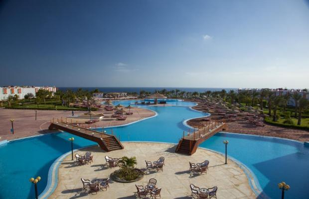 фотографии отеля Fantazia Resort Marsa Alam (ex.Shores Fantazia Resort Marsa Alam) изображение №35