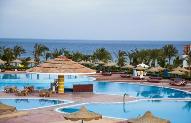 фото отеля Fantazia Resort Marsa Alam (ex.Shores Fantazia Resort Marsa Alam) изображение №1