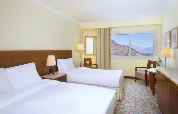 фотографии отеля Taba Hotel & Nelson Village (ex. Hilton Taba Resort & Nelson Village) изображение №19