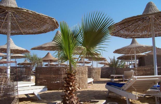 фото Aladdin Beach Resort (ex. Dessole Aladdin Beach Resort) изображение №10