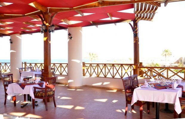фотографии отеля Aladdin Beach Resort (ex. Dessole Aladdin Beach Resort) изображение №3