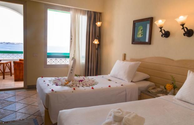 фото отеля Coral Beach Resort Tiran (ex. Coral Beach Tiran Rotana Resort) изображение №13