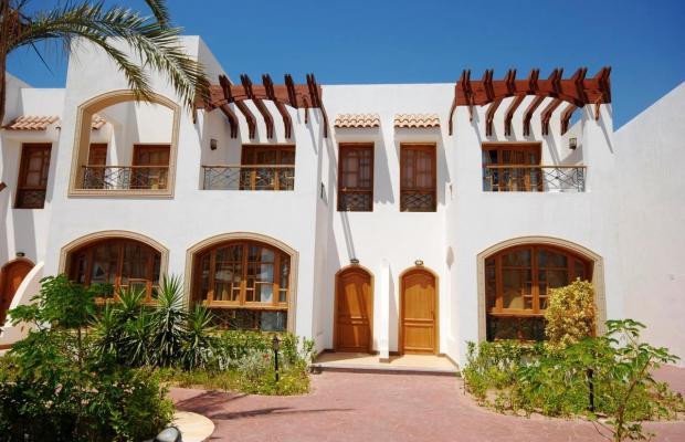фото отеля Coral Hills Resort изображение №5