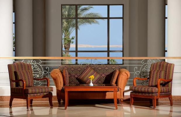 фотографии отеля Sea Club Resort изображение №19