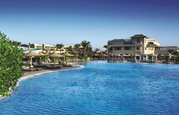 фото Coral Sea Holiday Resort (ex. Coral Sea Holiday Village Resort) изображение №30