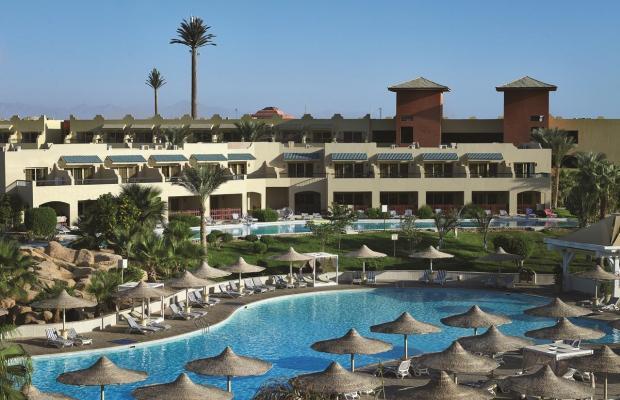 фото отеля Coral Sea Holiday Resort (ex. Coral Sea Holiday Village Resort) изображение №21