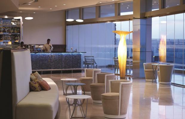 фотографии отеля Coral Sea Sensatori Resort (ex. Coral Sea Imperial Resort) изображение №31