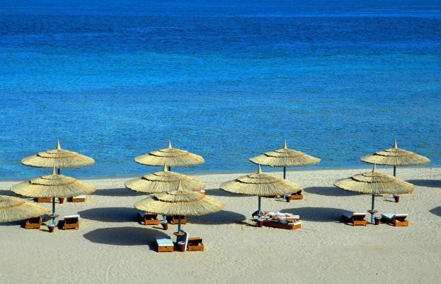 фото Coral Sea Sensatori Resort (ex. Coral Sea Imperial Resort) изображение №26
