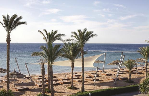 фотографии Coral Sea Sensatori Resort (ex. Coral Sea Imperial Resort) изображение №24