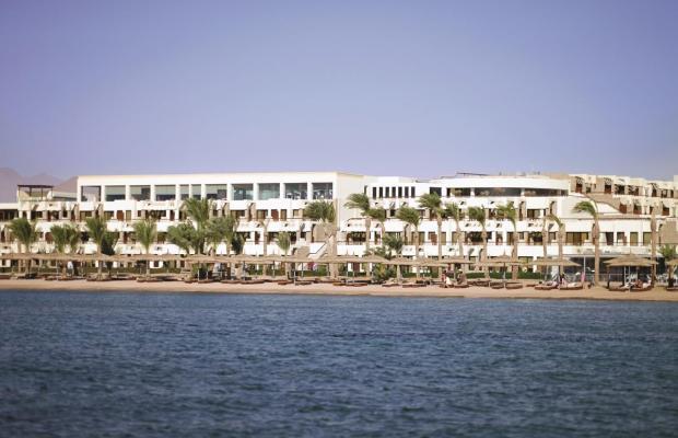 фото отеля Coral Sea Sensatori Resort (ex. Coral Sea Imperial Resort) изображение №21