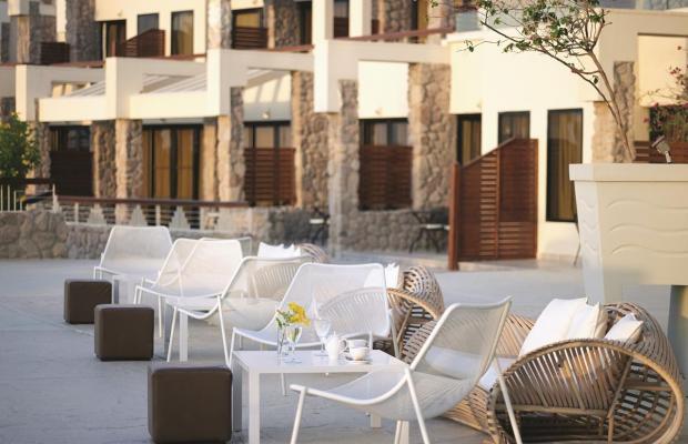 фотографии Coral Sea Sensatori Resort (ex. Coral Sea Imperial Resort) изображение №8