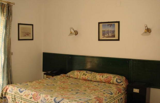 фото отеля El Samaka Desert Inn изображение №13