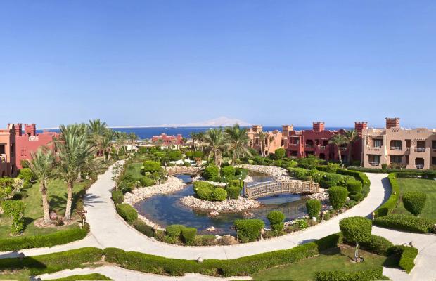 фото отеля Sea Life Resort изображение №1