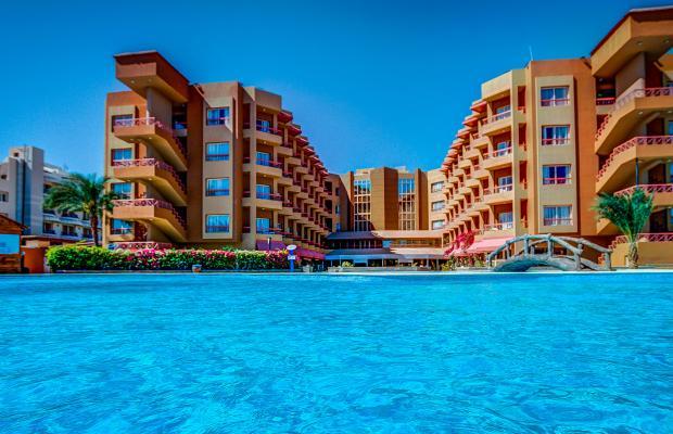 фото отеля Seagull Beach Resort изображение №37