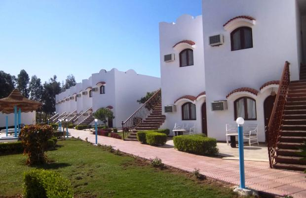 фотографии отеля Desert View Resort изображение №19