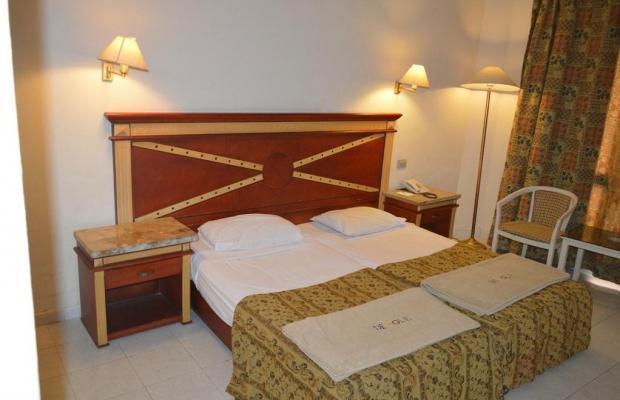 фотографии отеля Cataract Sharm Resort (ex. Dessole Cataract Sharm Resort) изображение №3