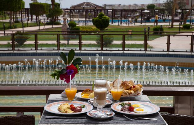 фото Sunrise Grand Select Crystal Bay Resort (ex. Sentido Crystal Bay Resort) изображение №14