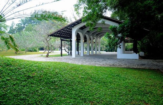 фото отеля Heritance Ayurveda Maha Gedara (ex. Neptune) изображение №13