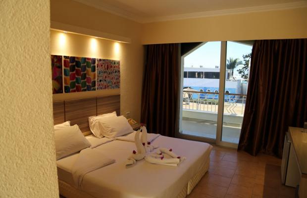 фотографии отеля Aqua Fun Hurghada (ex. Aqua Fun) изображение №79