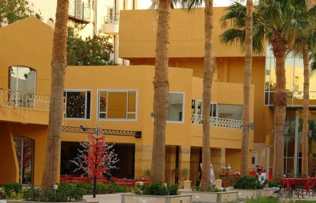 фото отеля Aqua Fun Hurghada (ex. Aqua Fun) изображение №33