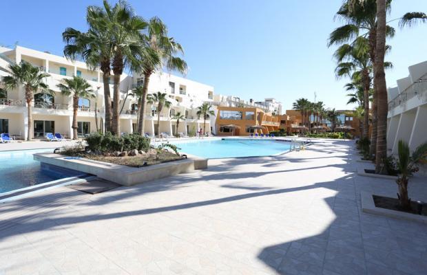 фото Aqua Fun Hurghada (ex. Aqua Fun) изображение №22