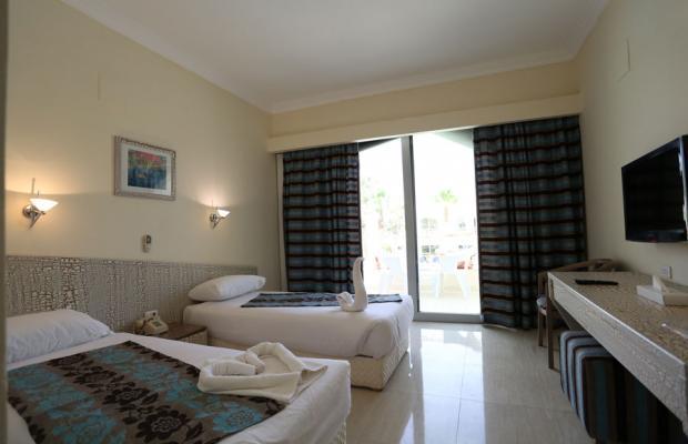 фотографии отеля Aqua Fun Hurghada (ex. Aqua Fun) изображение №7