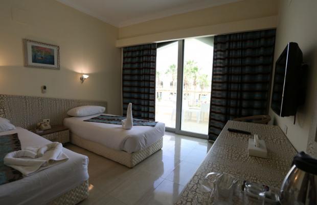 фото отеля Aqua Fun Hurghada (ex. Aqua Fun) изображение №5