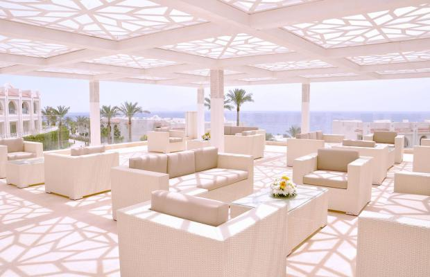 фото отеля Sunrise Grand Select Montemare изображение №5