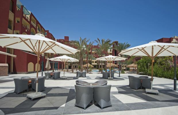 фото Sun & Sea Hotel изображение №2