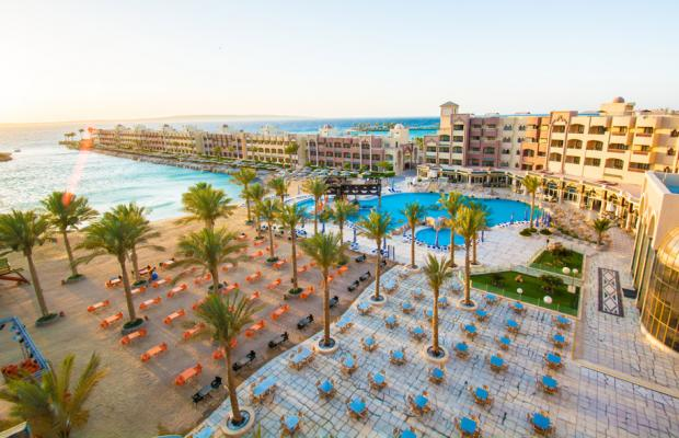 фотографии отеля Sunny Days El Palacio (ex.Sunrise El Palacio Resort) изображение №43