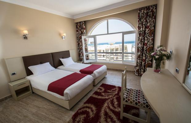 фото отеля Sunny Days Mirette Family Resort изображение №21